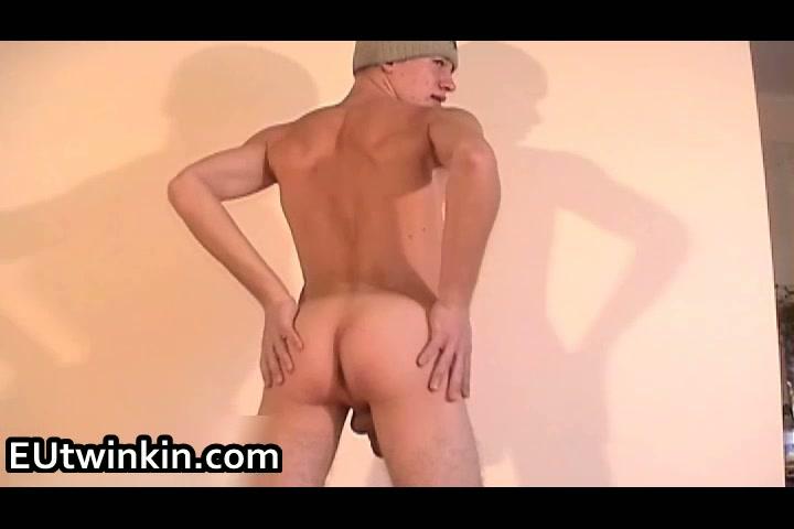 International shemale sex videos