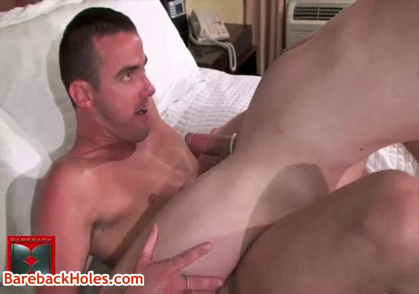 Riles clayton and dane dragon in gay sucking