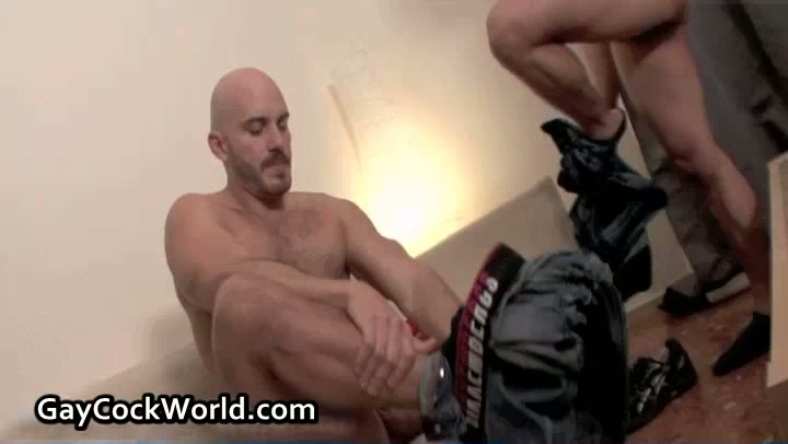 love going Big dick porn com looking for