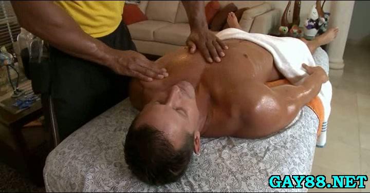 Massage Apache Junction Az - Massage Apache Junction Az