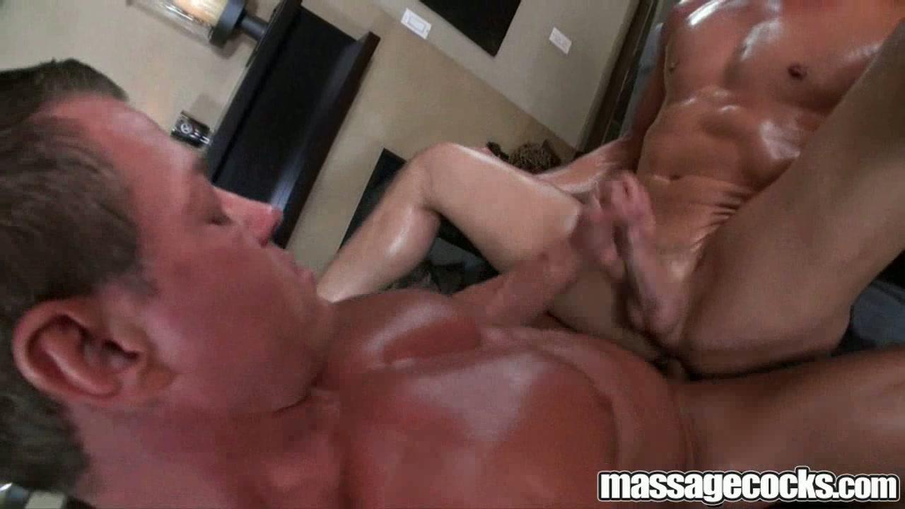 porno online na ulice