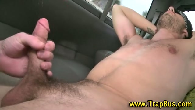 Hot mature dirty sluts