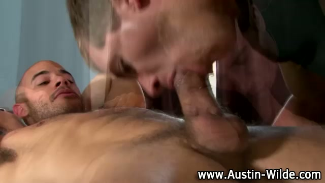 nasty-gay-blowjob