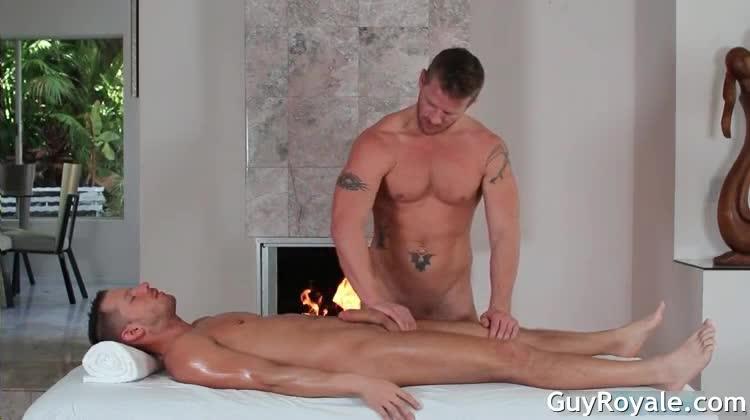 массаж качков порно фото
