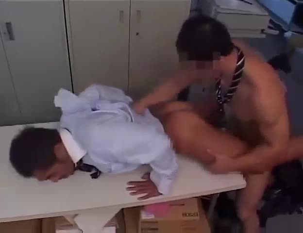 free gay father and son sex