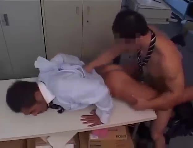 Anni bikini frid lyngstad