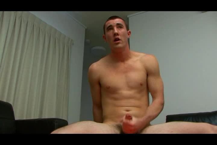 Horny gay emo couple photo and guy masturbate andy roberts indeed