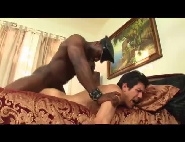 Sexual slavery (BDSM)