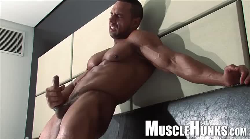 Big cock poren