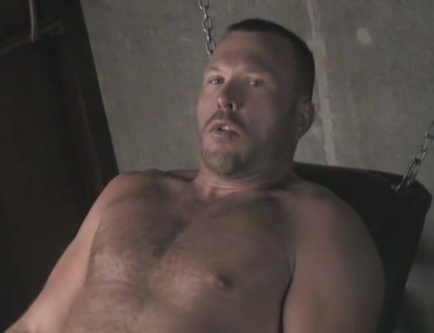 Dillon Buck And Dean Monroe (part 1) gay porn gays gay cumshots swallow stu 174K.