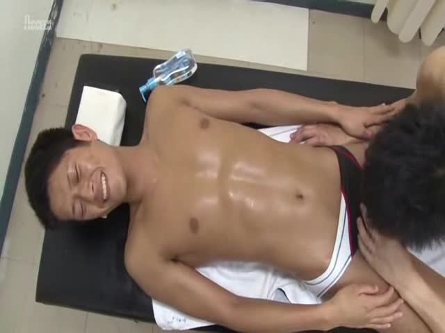 Stop by DrTubers most recent Gay Massage XXX videos ready to be.