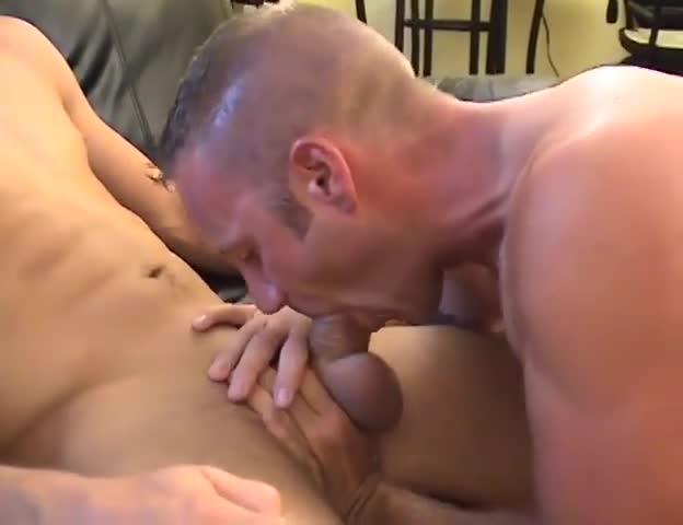 Troy punk gay porn