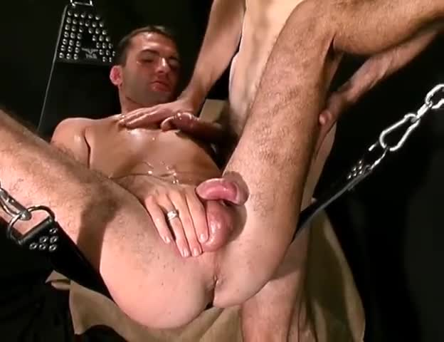 Gay dubai