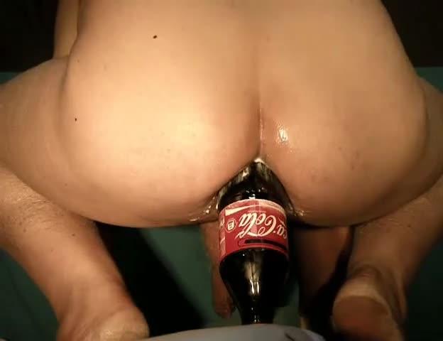 Трах бутылкой фото 23844 фотография