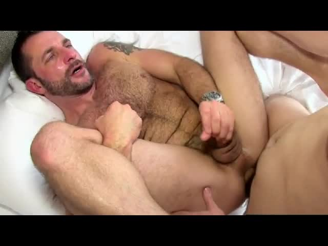 Streamuj film porno