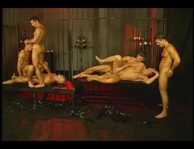гей порно актер фернандо нельсон фото