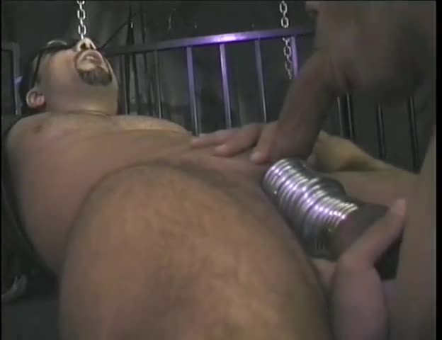 willing studs fucking in domination session