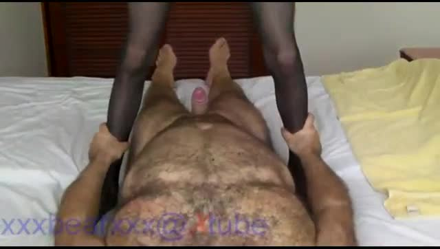 Was have known twink milks black cock very touchy