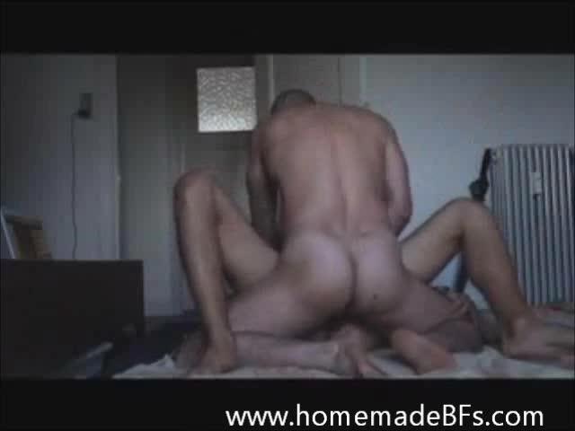 Порно Геи Домашнее Камера