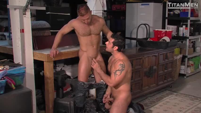 aggressive gay sex video tumblr