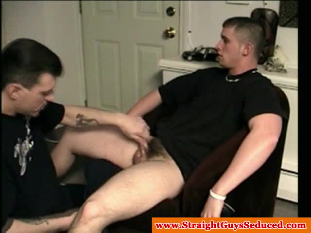 Real Straight Amateur Teen Sucked By Naughty Dilf