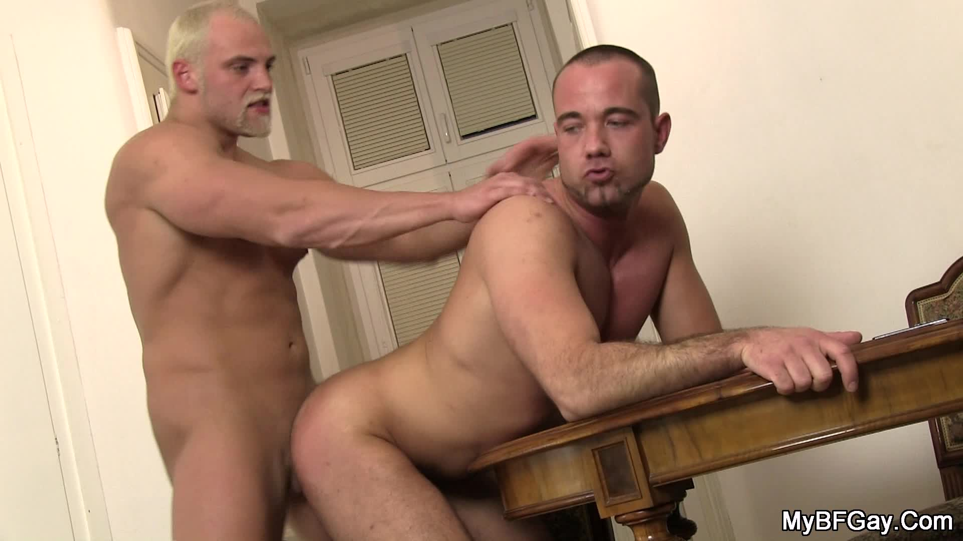 gay man sucking black dick out side