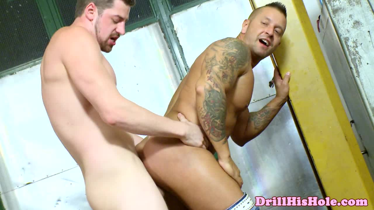 claudio antonelli pounding bottom bitch