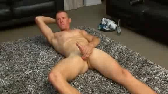 Latina spanking porn flv