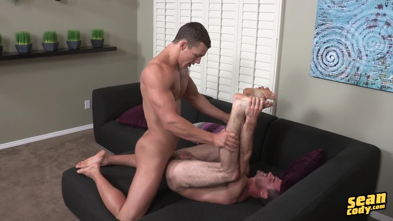 Cameron and daniel sex
