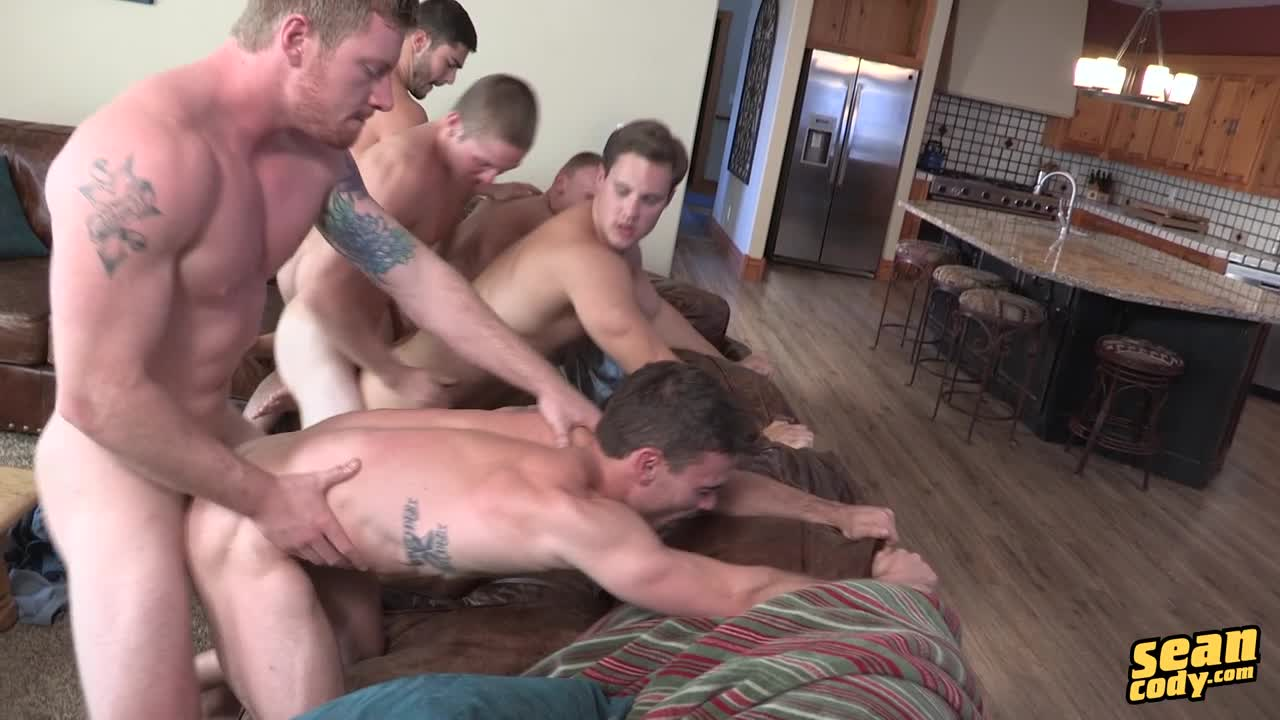 2 gay boys fuck bareback 10