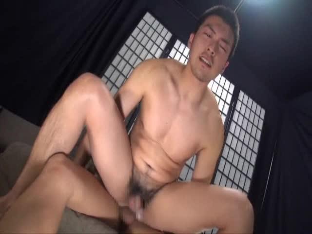 Гей Порно Втроем Азиаты