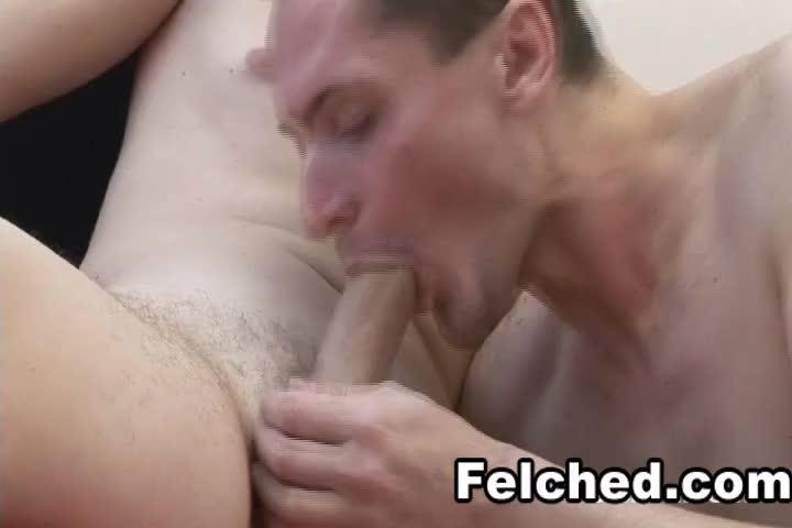 Dp amateur first time cuckold
