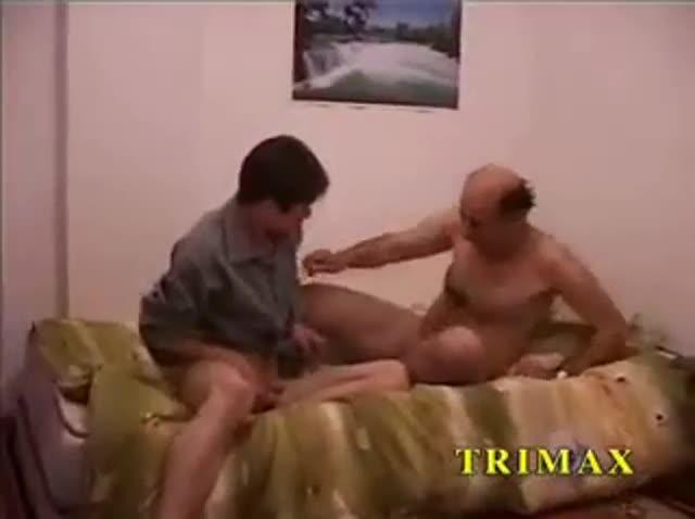 Pristine edge ass