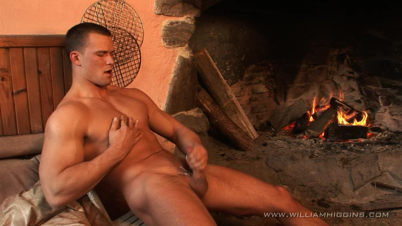 Igor Premsyl Erotic Solo