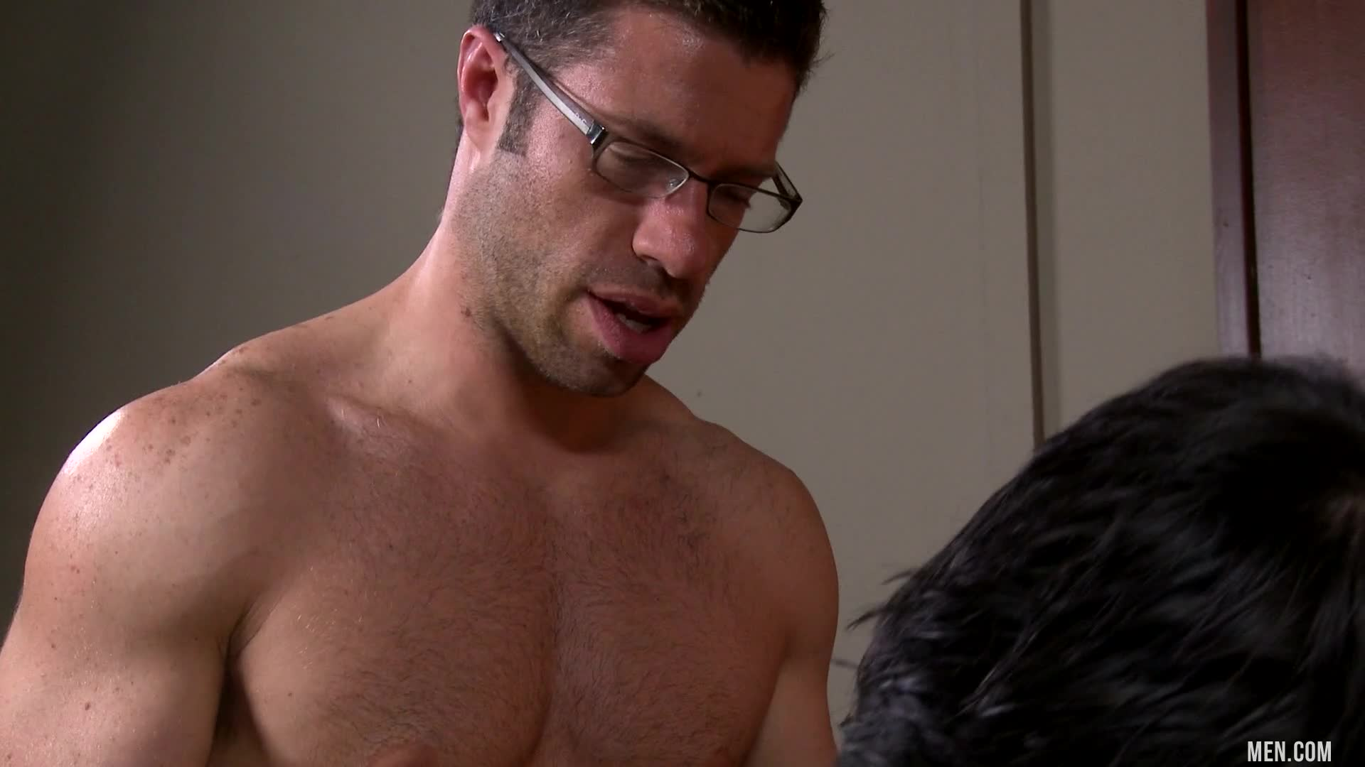Alex Cox Porn showing porn images for tristan jaxx alex cox gay porn   www