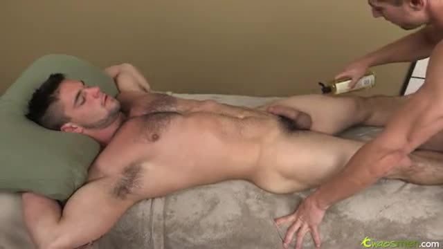 gay massage porn video Gay Porn Tube Videos A-Z – Tube Movies & Video  Clips.