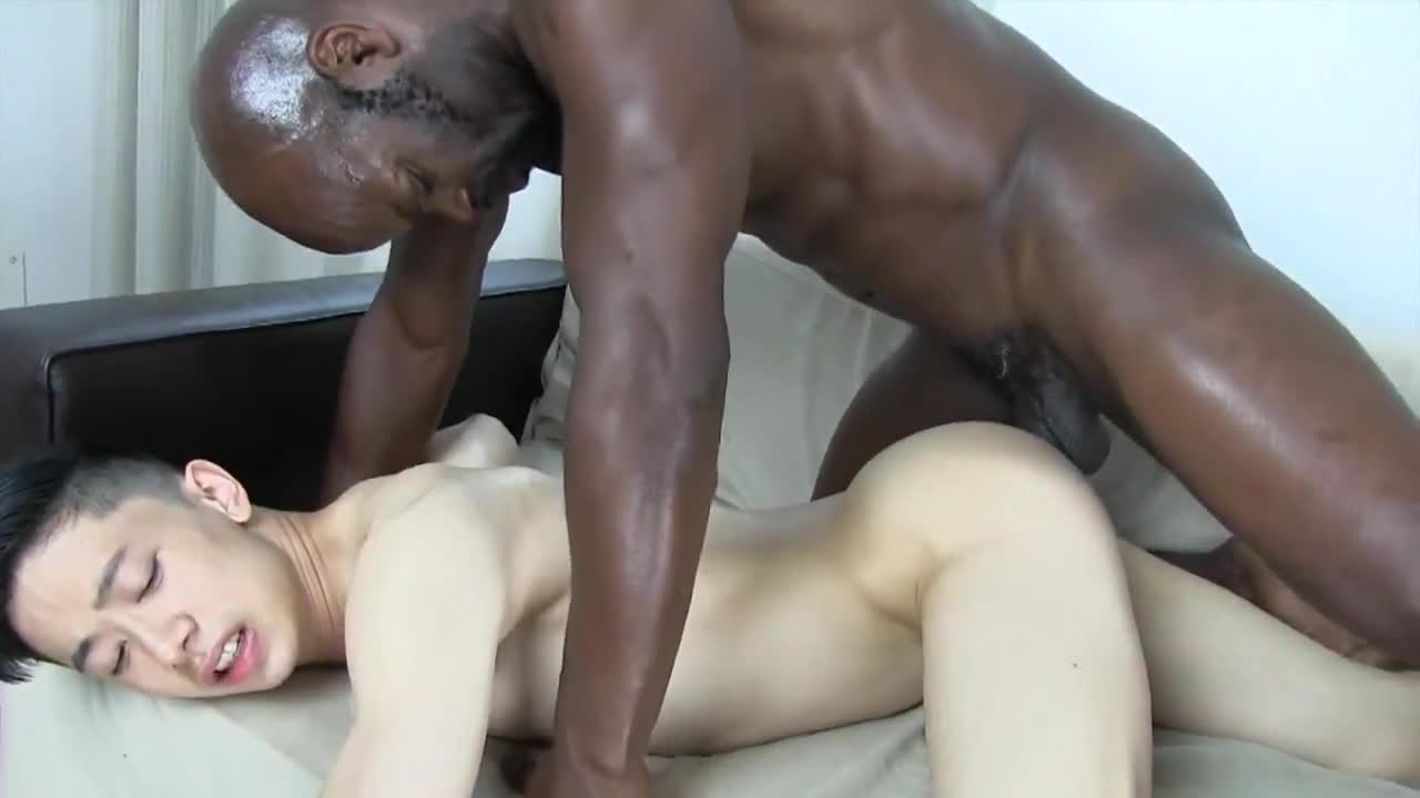 Free xxx interracial movie websites