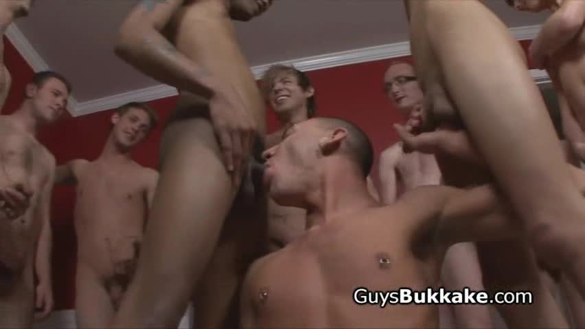 Bisexual anal porn
