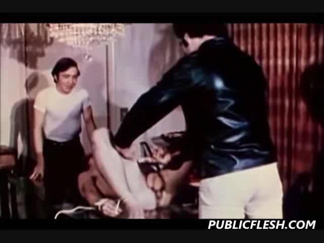 Adult videos Watch vampires night orgy