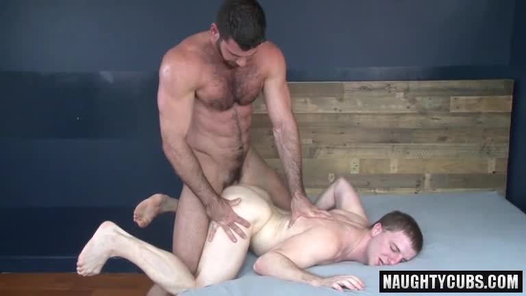 Gay Male Video Clip Cumshots