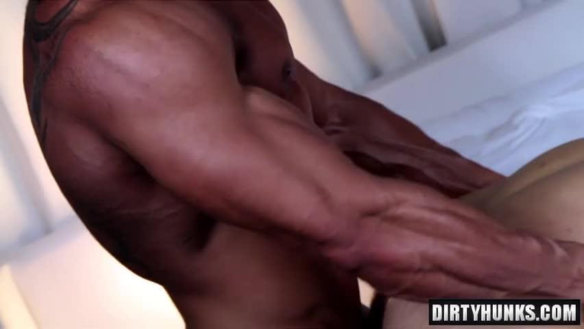 Porno homofil Wank