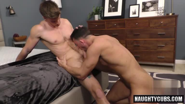 xxx sex video pro dospělé