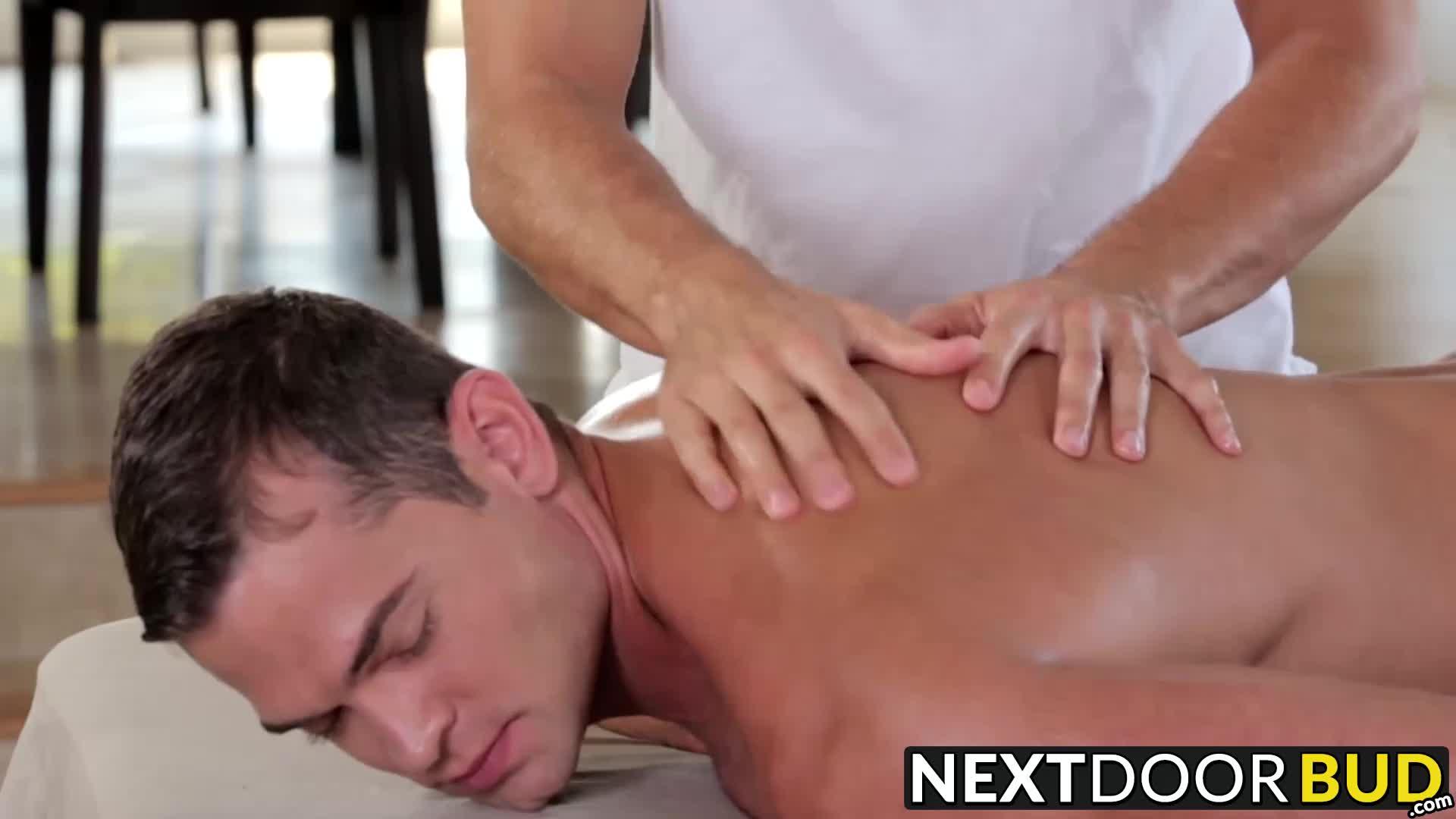 Секс массаж hd смотреть онлайн верно!