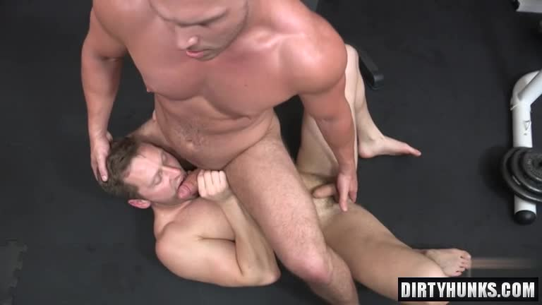 Gay men pics cum eater mp4