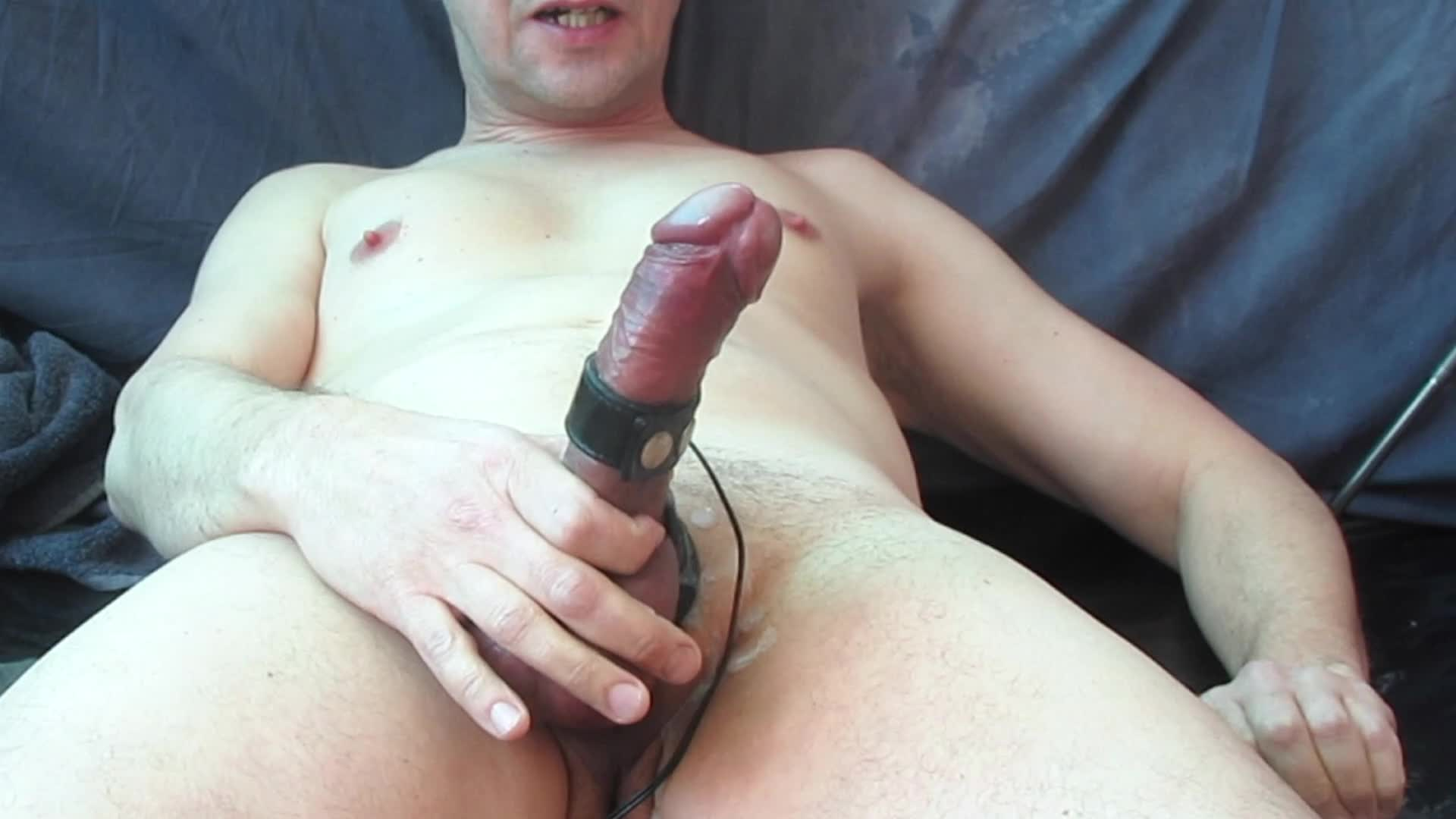 Sex pains fuck vagina