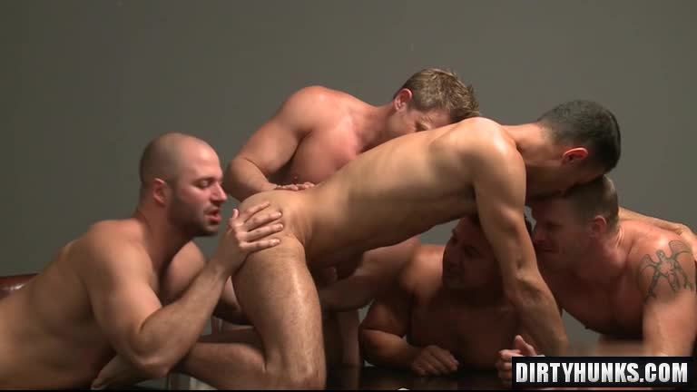 muscle gay sex Free