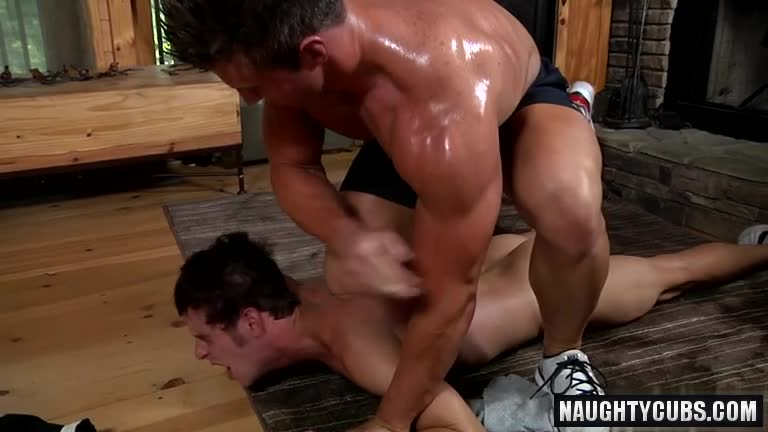 Amy reid double penetration