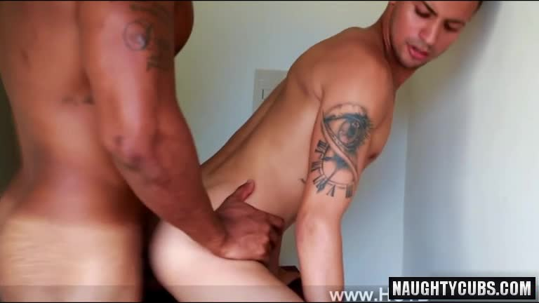 Gay chlapec kurva porno