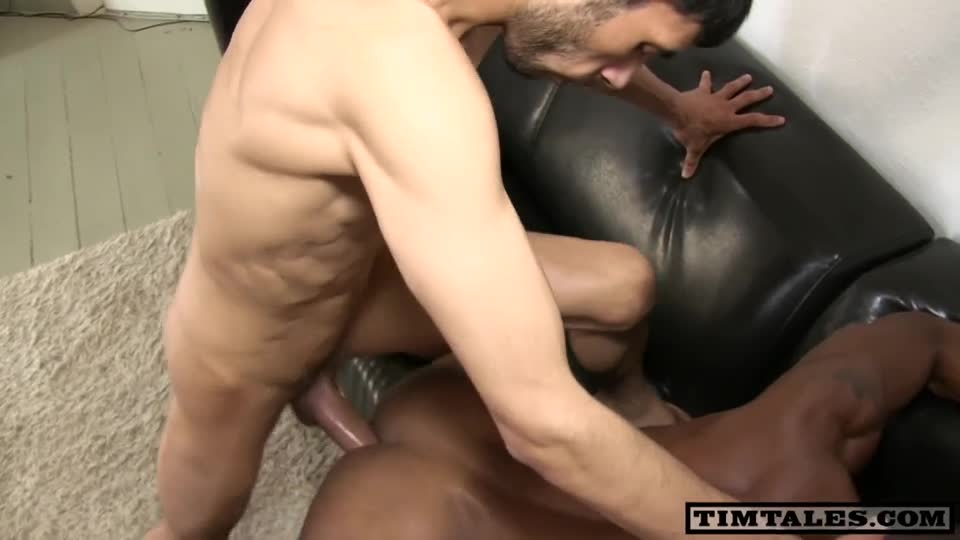 Make some the college boys have blowjob party in their dorm room love know