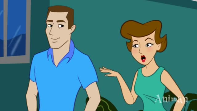 Gay cartoon porn.com